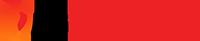 DG Firewood Logo